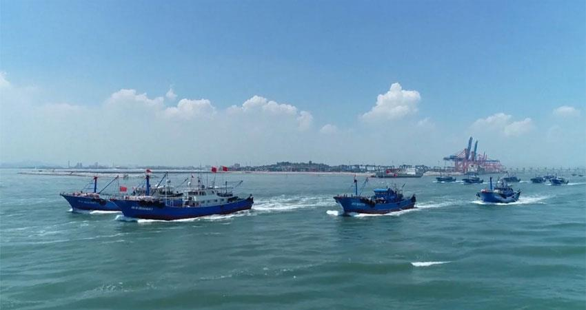 china-provoked-by-discussion-in-the-un-on-south-china-sea-musrnt