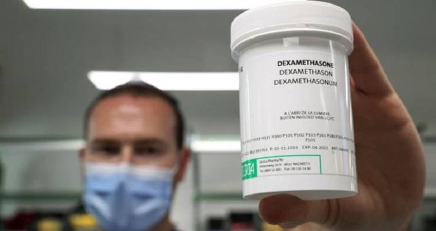 coronavirus-dexamethasone-proves-first-life-saving-drug-prsgnt