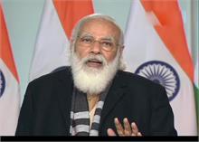 IIM- संबलपुर में बोले PM मोदी- समग्रता और समावेश 'आत्मनिर्भर भारत' के लक्ष्य में मददगार