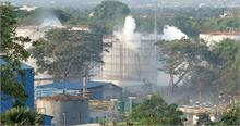 भोपाल (1984) के बाद अब विशाखापट्टनम में विषैली गैस रिसाव की भयानक दुर्घटना