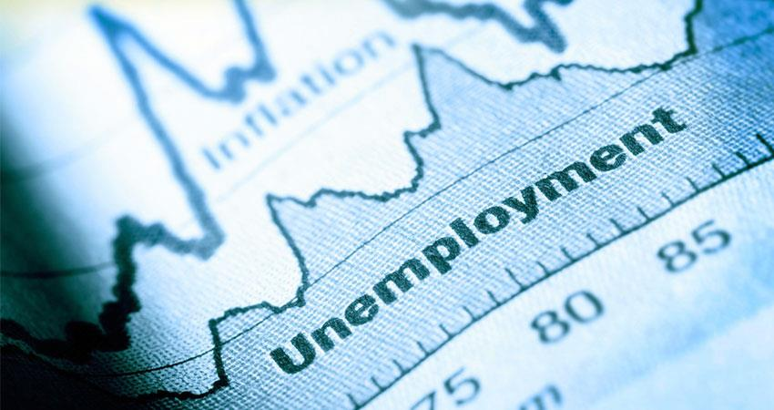 india moving towards dreadful phase of unemployment aljwnt