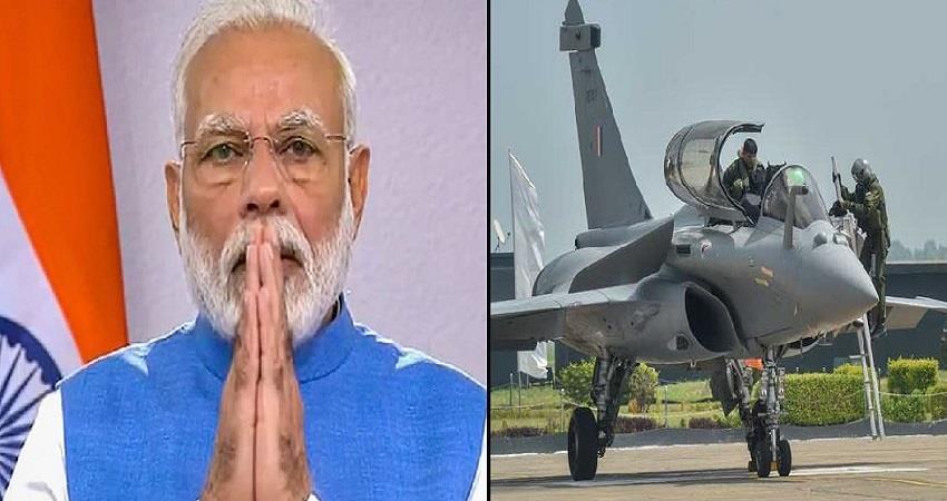 congress-attacks-modi-govt-over-cag-report-over-dassault-aviation-rafale-deal-prsgnt
