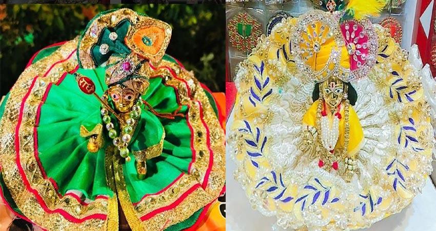 this-janmashtami-bought-some-kind-of-beautiful-costume-for-your-shri-krishna