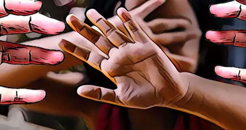 when will atrocities women caste india stop aljwnt