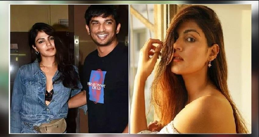 rhea-chakraborty-girlfriend-of-bollywood-actor-sushant-singh-rajpoot-studied-in-agra-prsgnt