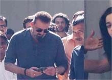 आलिया भट्ट और संजय दत्त की यह बड़ी फिल्म होगी OTT पर रिलीज, जानें Details