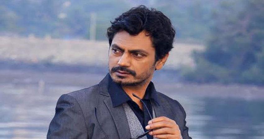 nawazuddin siddiqui and tamannaah bhatia upcoming film bole chudiyah