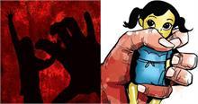 चिंता: क्या सुरक्षित हैं आपके बच्चे? शर्मसार कर देगा बच्चों के खिलाफ बढ़ते अपराध का ग्राफ