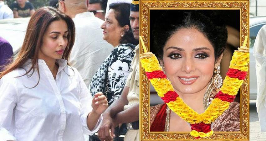 malaika-arora-mr-india-tshirt-dress-viral-on-social-media