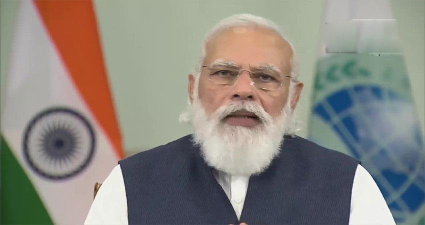 sco summit live: pm modi heard pak sitting in summit on taliban''''''''''''''''s bigotry musrnt