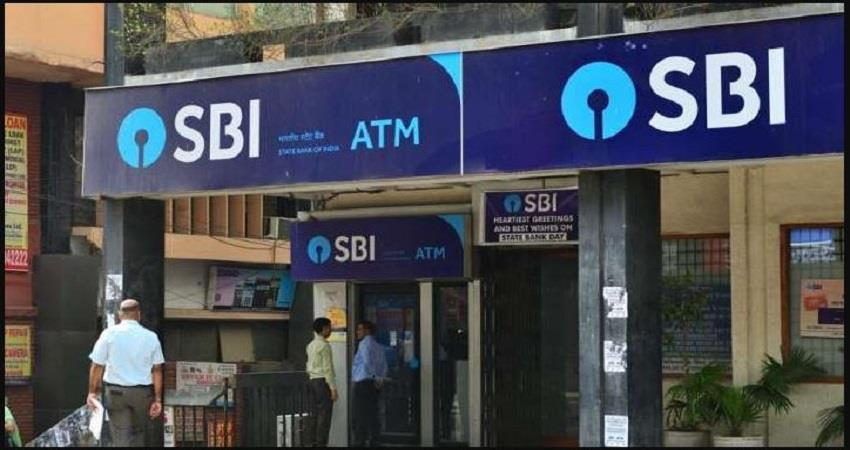 sbi-atm-withdrawal-rules-otp-will-be-required-to-withdraw-more-than-rs-10000-prsgnt