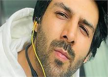 करण जौहर- शाहरुख के बाद अब इस डायरेक्टर ने Kartik को किया अपनी फिल्म से बाहर