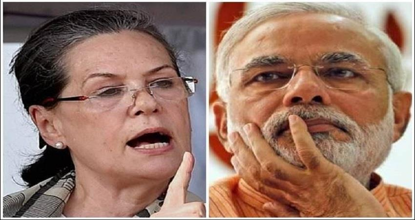 congress-sonia-gandhi-says-public-sector-assets-created-over-decades-being-sold-prsgnt