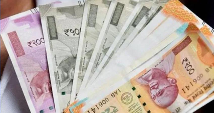 the government rejected the imf''''''''s estimate of the indian economy per capita gdp prshnt