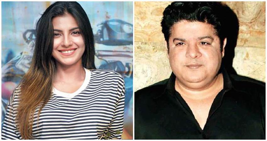 rachel-white-accused-filmmaker-sajid-khan-for-harassment