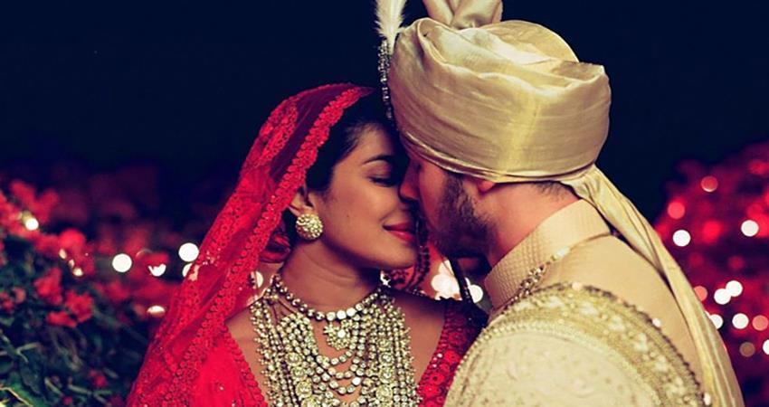 priyanka chopra reveals her marriage secret sosnnt