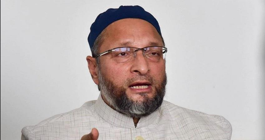 owaisi-uapa-draconian-law-only-used-to-imprison-innocent-muslims-dalits-dissenters-prsgnt