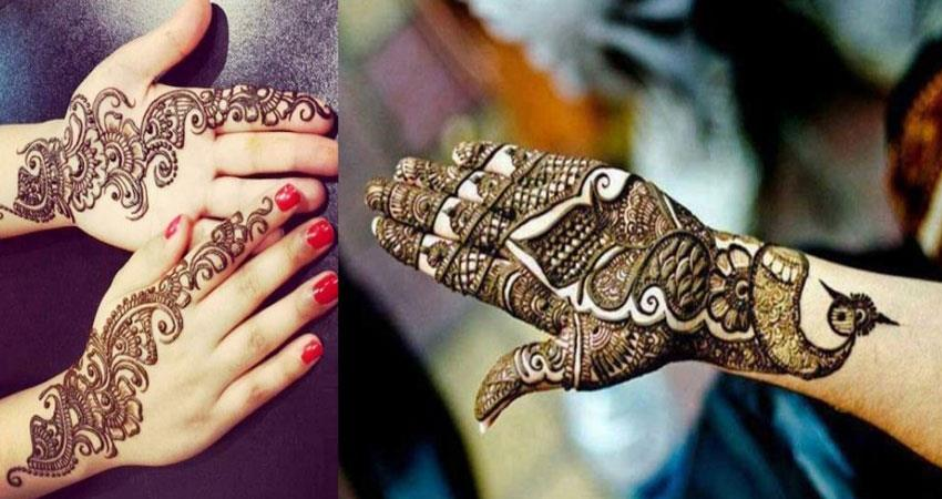 mehandi-designs-for-hariyali-teej-and-rakshabandhan