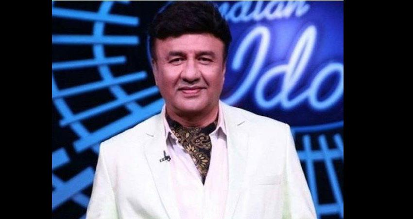 anu-malik-birthday-special-unknown-facts-and-hit-songs