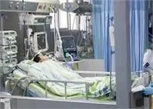 कोरोना वायरस को लेकर जारी है चीन में मरने वालों का सिलसिला