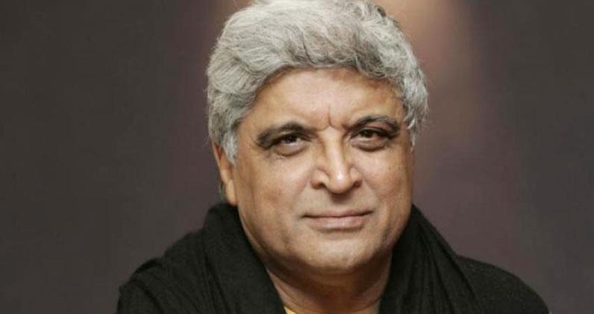 shabana azmi share photo of husband javed akhtar with richard dawkins award jsrwnt