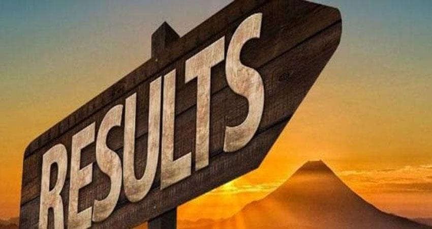 jee-main-2019-result-declared