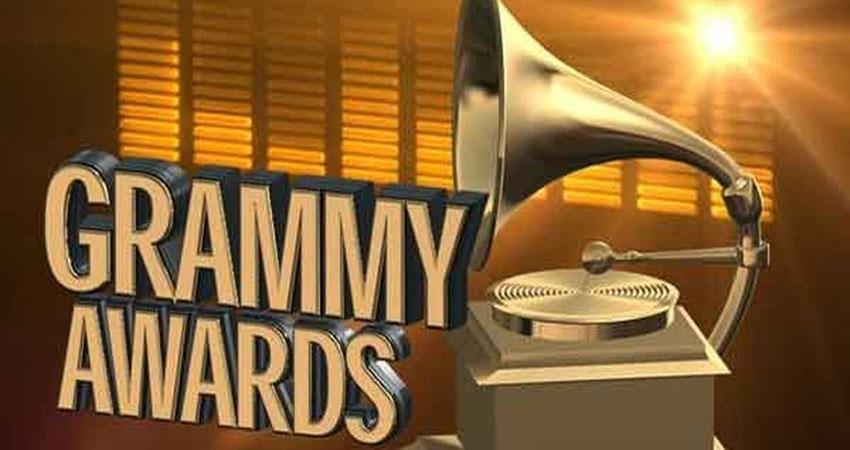 grammy-awards-2019-updates