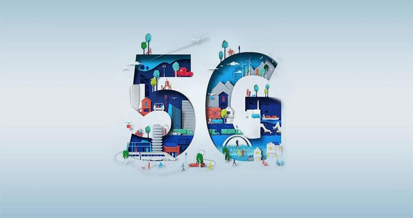 new-5g-phone-is-going-to-launch