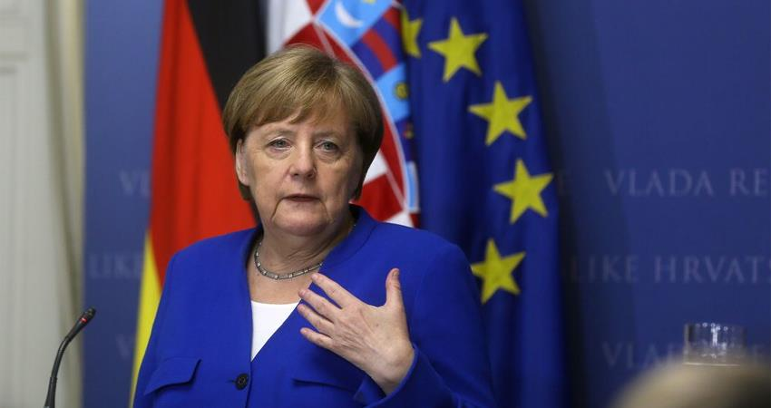 biggest-challenge-for-germany-since-wwii