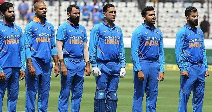 indian-players-in-the-world-cup-2019-are-the-oldest