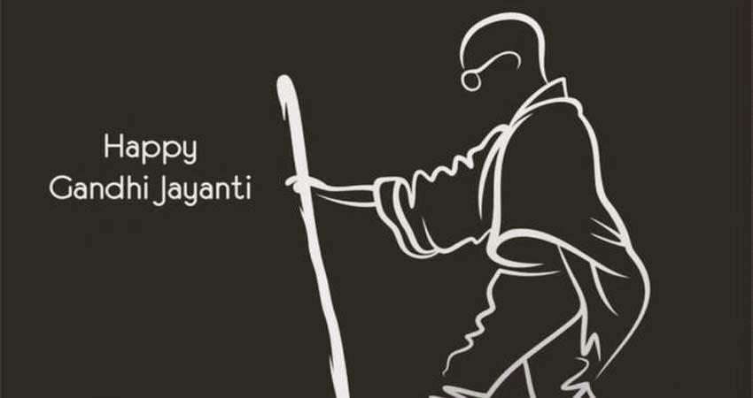 bollywood celebs tribute to mahatama gandhi sosnnt