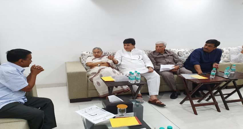 sheila-dixit-met-cm-kejriwal-to-discuss-about-electricity-problem-in-delhi
