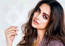 दीपिका पादुकोण ने 'Deepika Padukone Closet' से नया एडिट किया जारी