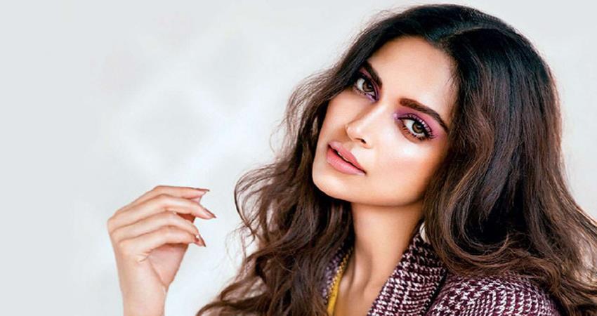 Deepika Padukone Unveils Brand New Edit Of Deepika Padukone Closet sosnnt