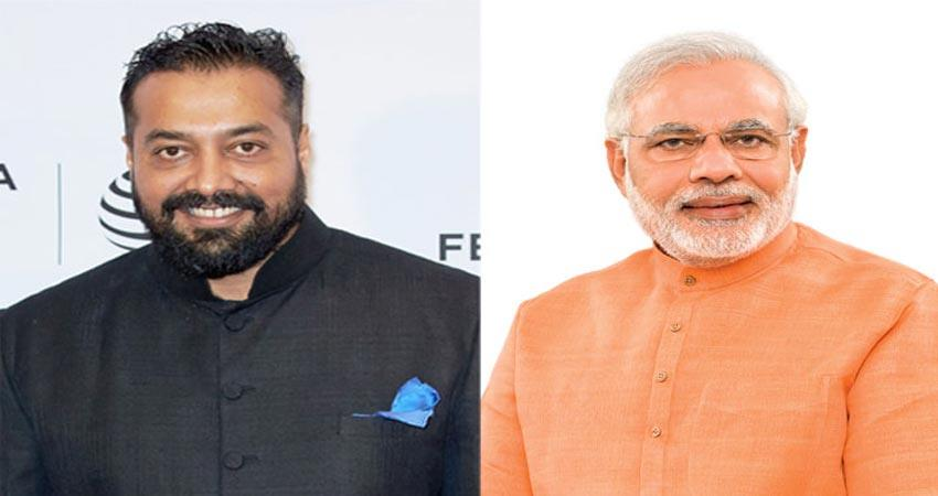anurag-kashyap-takes-government-on-citizenship-amendment-bill