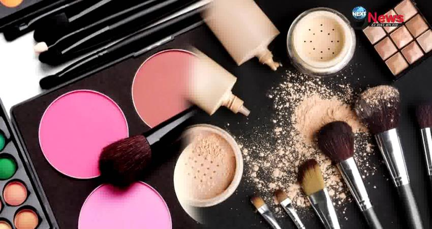 if-you-are-buying-makeup-then-keep-these-things-will-not-waste-money