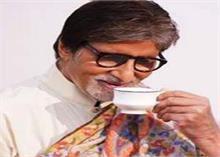 Goodbye में अमिताभ बच्चन-रश्मिका मंदना-नीना गुप्ता के साथ हुए शामिल