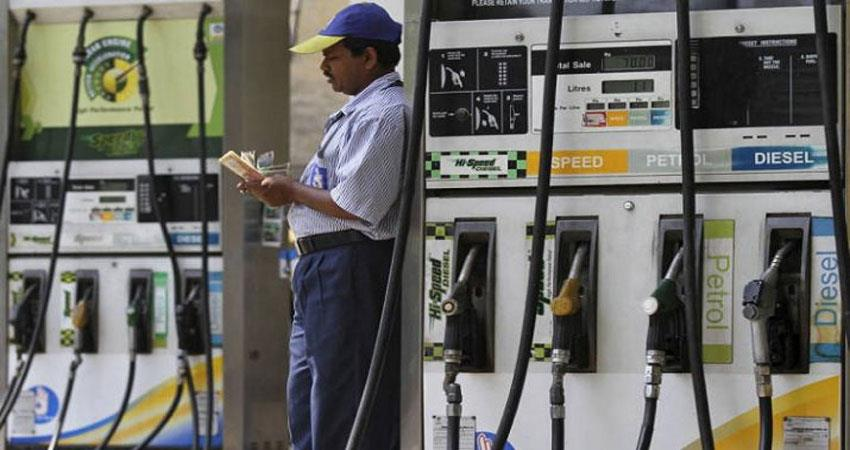 hike-in-petrol-diesel-price-know-the-rate-in-delhi-ncr