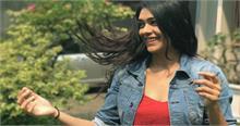 मृणाल ठाकुर ऐसे कर रही हैं अपनी अगली फिल्म Pippa की तैयारी