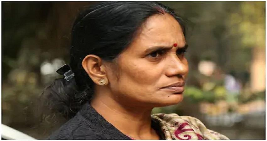 nirbhaya gang rape asha devi mother of 2012 delhi gang rape victim kmbsnt