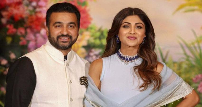 know, how many years can raj kundra be sentenced if the charges are proved sosnnt