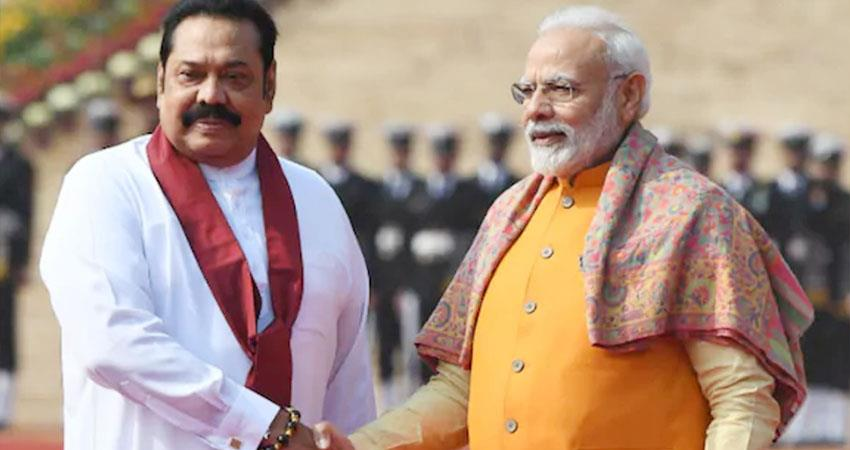 sri-lanka-slpp-got-a-spectacular-victory-in-the-election-pm-modi-congratulated-prshnt