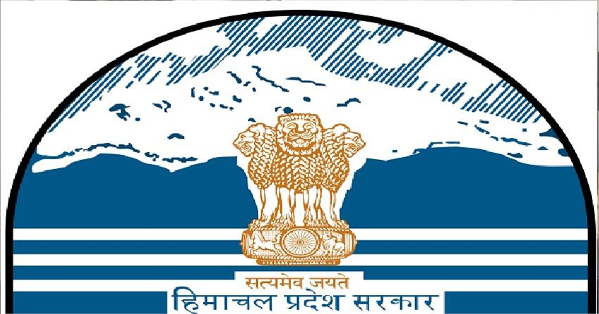 regularization of contract employees in himachal djsgnt