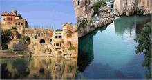 पाकिस्तान की इस जगह से जुड़ा है महाभारत का ये अहम पहलू