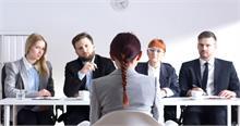 अगर आप भी कर रहे हैं सरकारी नौकरी की तैयारी तो इन 10 सवालों को जरूर कर लें तैयार
