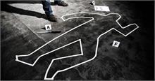 राष्ट्रीय बॉक्सर की गोली मारकर हत्या, बंद फ्लैट में मिला शव