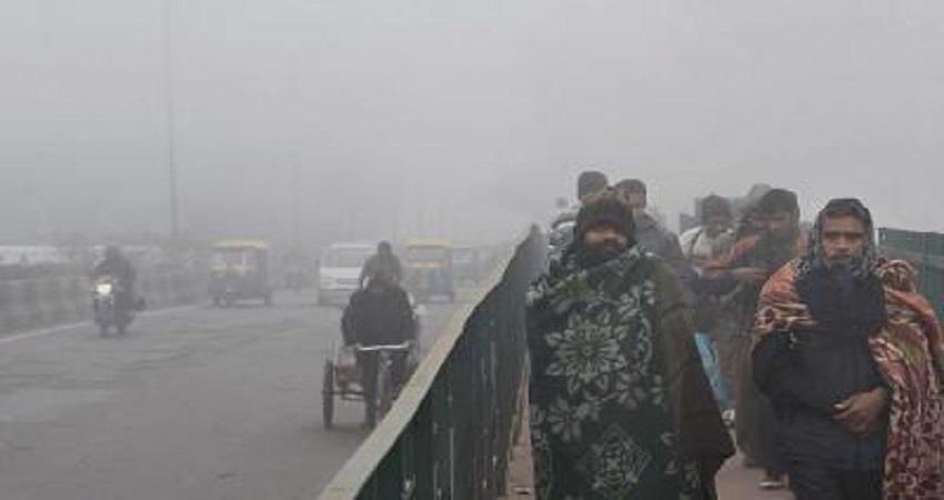 new-delhi-weather-report-november-temperature-cold-sobhnt