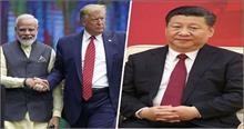 चीन को साइड कर भारत बन सकता है सप्लाई चेन का पहिया मगर राह में हैं ये बड़ी बाधाएं