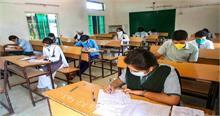 करीब 10 महीने बाद दिल्ली में कल से 10वीं-12वीं के लिए खुल रहे स्कूल, छात्रों में उत्साह