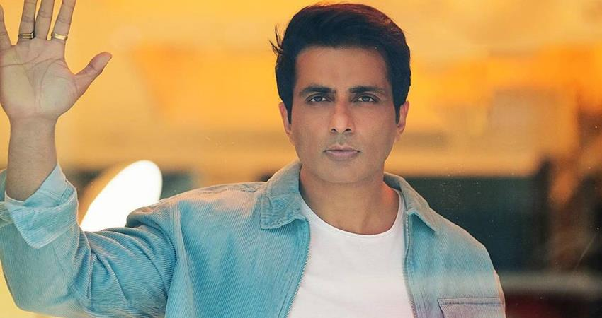 on-the-issue-of-bmc-sonu-sood-said-these-djsgnt